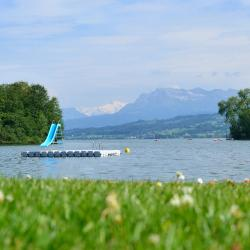 Sursee 7 hotels