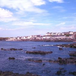 Portstewart 6 beach hotels