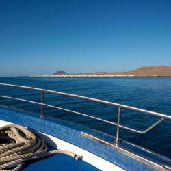 Puerto Calero 55 šeimyniniai viešbučiai