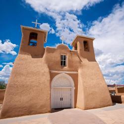Taos 49 hotels