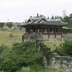 Hwaseong 24 Hotels