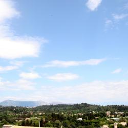 Agios Ioannis 25 hotels