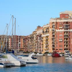 Alboraya 10 szálloda