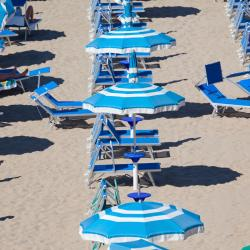 Marina di Ravenna 17 hotels