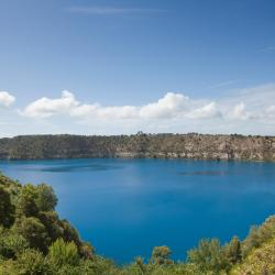 Mount Gambier 70 hotels