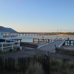 Barwon Heads 10 hotels