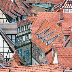 Bad Suderode 20 hotels
