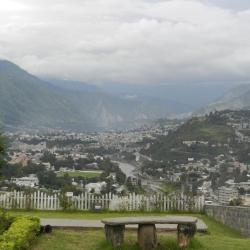 Muzaffarabad 3 homestays