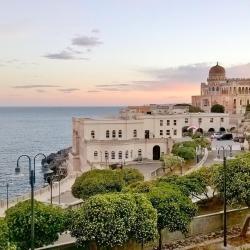 Minervino di Lecce 25 hôtels