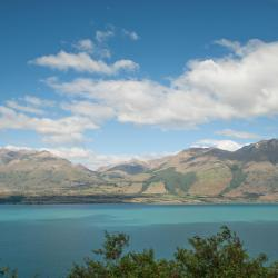 Glenorchy 11 hotels
