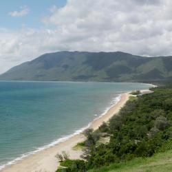 Daintree 15 hotels