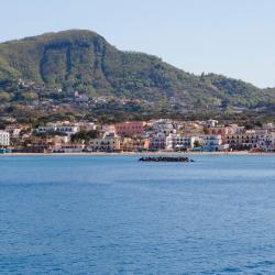 Casamicciola Terme 15 hotels
