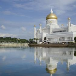 Bandar Seri Begawan 3 pet-friendly hotels