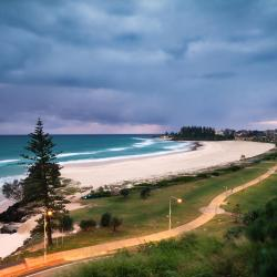 Tweed Heads 38 hotels