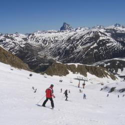 La Molina 31 ski resorts