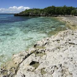 Malapascua Island 34 hotels