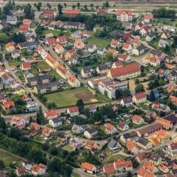 Pleinfeld 20 hotels
