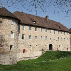 Schorndorf 7 hotels