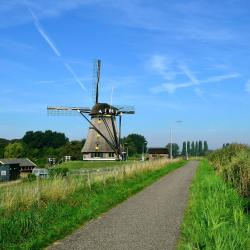 Aalsmeer 13 hotels