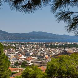 Kalamata 81 pet-friendly hotels