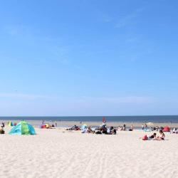 Renesse 60 Hotels