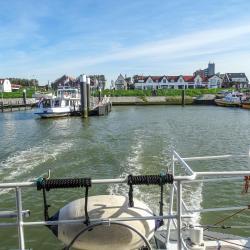 Hoek van Holland 9 hotels