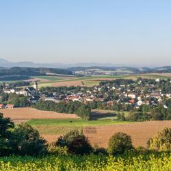 Böheimkirchen 5 hotels