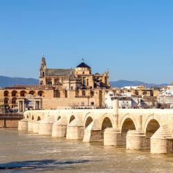 Córdoba 568 Self-catering Properties