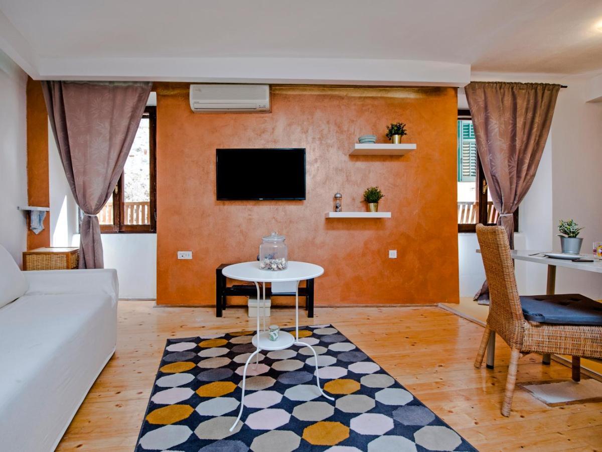 Vergani Home Divani Prezzi 22 vere recensioni appartamento - apartment vergani