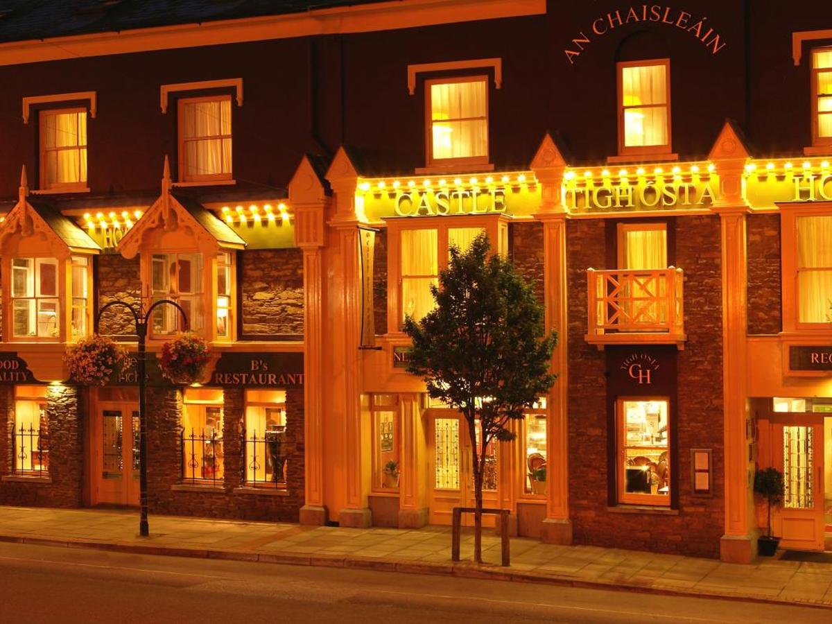 10 Best Macroom Hotels, Ireland (From $60) - sil0.co.uk