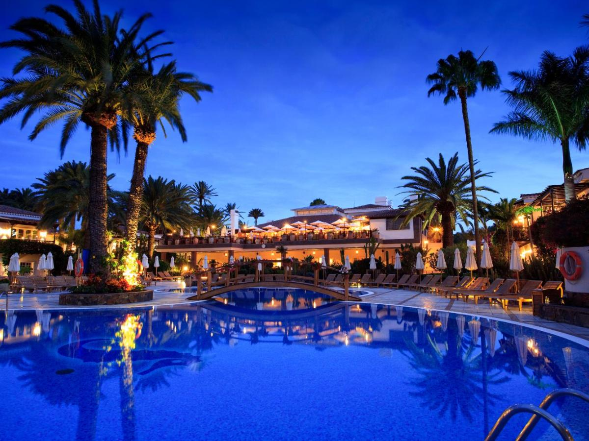 81 Opiniones Reales del Seaside Grand Hotel | Booking.com