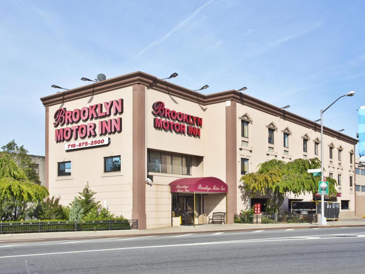 Barbara Rey Porno 82 verified hotel reviews of brooklyn motor inn   booking