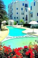 Hotel Costa Brava </h2 <div class=sr-card__item sr-card__item--badges <div style=padding: 2px 0    </div </div <div class=sr-card__item   data-ga-track=click data-ga-category=SR Card Click data-ga-action=Hotel location data-ga-label=book_window: 10 day(s)  <svg class=bk-icon -iconset-geo_pin sr_svg__card_icon height=12 width=12<use xlink:href=#icon-iconset-geo_pin</use</svg <div class= sr-card__item__content   <strong class='sr-card__item--strong'ポルラマル</strong &bull;  La Guardia から <span 19 km </span   </div </div </div <div class= sr-card__price m_sr_card__price_with_unit_name  data-et-view= BKPBOLBdJNJDKVJWcC:1  OMOQcUFDCXSWAbDZAWe:1    <div class=m_sr_card__price_unit_name m_sr_card__price_small &#x30C0;&#x30D6;&#x30EB;&#x30EB;&#x30FC;&#x30E0; </div <div class=mpc-wrapper bui-price-display mpc-sr-default-assembly-wrapper <div class=mpc-ltr-right-align-helper <div class=bui-price-display__label mpc-inline-block-maker-helper大人2名、1泊</div </div <div class=mpc-ltr-right-align-helper <div class=bui-price-display__value mpc-inline-block-maker-helper TL144 </div </div <div class=mpc-ltr-right-align-helper <div class=prd-taxes-and-fees-under-price mpc-inline-block-maker-helper blockuid- data-excl-charges-raw=7.19 data-cur-stage=2  +税・手数料(TL7)  </div  </div </div <div class=breakfast_included--constructive u-font-weight:bold </div </div </div </a </li <div data-et-view=cJaQWPWNEQEDSVWe:1</div <li id=hotel_4215310 data-is-in-favourites=0 data-hotel-id='4215310' class=sr-card sr-card--arrow bui-card bui-u-bleed@small js-sr-card m_sr_info_icons card-halved card-halved--active   <a href=/hotel/ve/steviewonderland-playa-el-yaque.ja.html?label=gen173nr-1FCAQoggJCDWNpdHlfLTM4NzUzNzRIFVgEaOQBiAEBmAEVuAEYyAEF2AEB6AEB-AEDiAIBqAIEuALft5jnBcACAQ&sid=4e5c88f6a07787f165311c7caf24bc61&checkin=2019-06-02&checkout=2019-06-03&dest_id=-3875374&dest_type=city&fcpilot=0&hapos=4&hpos=4&nflt=pri%3D&sr_order=price&srepoch=1558584288&srpvid=d42c1caf24c40062&ucfs=1&matching_block_id=421531003_12816