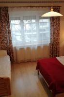Cosy Room near Lake Neusiedl and National Park