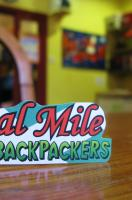 Royal Mile Backpackers(로얄 마일 백패커스)