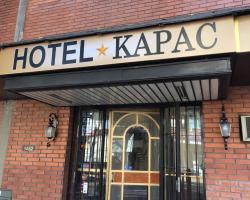 1791 Opiniones Reales del Altis Avenida Hotel | Booking.com