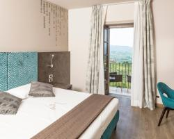 Le Torri - Rooms and Apartments