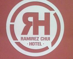Ramirez Chui Hotel