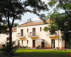 Hotel Cellino Prieros