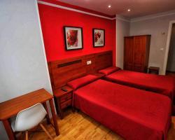 1589 Vere Recensioni Hotel - Hotel Turistico Gardesano ...