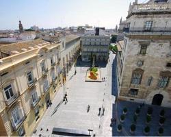 Plaza Manises
