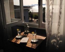 Il Faro di Alghero Bed and Breakfast