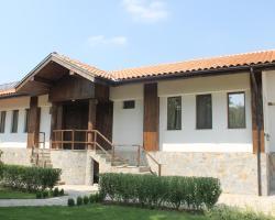 Къща за гости Красимир