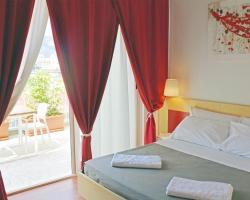 Bio Hotel Palermo