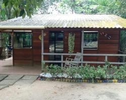 Amazon Hostel Iranduba