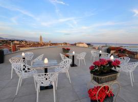 Bajamonti 5 Luxury Rooms