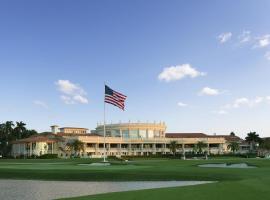 Trump National Doral Golf Resort