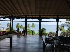 The 10 Best Choco Hotels - Where To Stay in Choco, Colombia