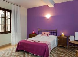 Casa Rural La Bodega, hotel en Jarandilla de la Vera