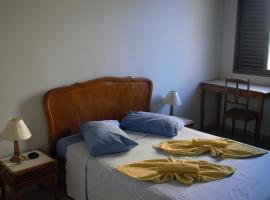 OYO Hotel Gmatos - 8 minutos do Mercado Central, hotel in Belo Horizonte